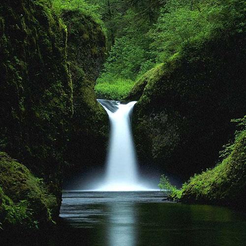 Massage Therapy in Spokane | VIDA Spa & Wellness | Spokane, WA